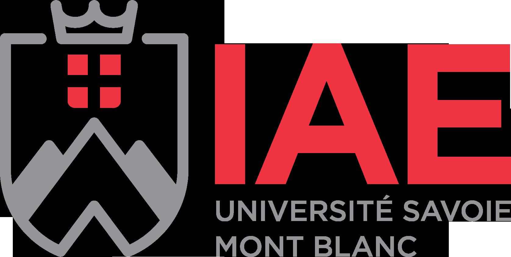 logo_IAE_RVB.png